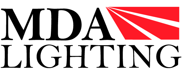 MDA Lighting