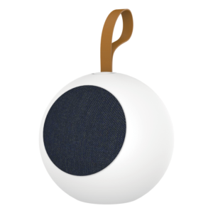 Lantern Speaker